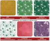 Qualitäts-Farben-überzogene Stahlfarben-Drucken-Platte PPGI