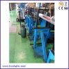 金属の合成ベルトの縦方向の収録機械および関連補助機械