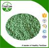 農業の肥料の粒状の混合物NPK肥料17-7-17年