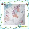 Abrigos de la muselina del bebé, manta del bebé, manta de la muselina