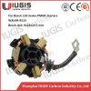 69-9115 sostenedor de cepillo de las piezas de automóvil para Bosch arrancadores de Pmgr de 110 series