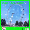 Sale를 위한 오락 Rides Gaint Ferris Wheel