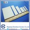 92% o 95% de alúmina baldosa cerámica de revestimiento resistente al desgaste
