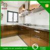 Покрашенное зеркало кухни конструкции шкафа ванных комнат изготовления вытравило лист нержавеющей стали от поставщика Китая