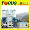 Hzs180 Concrete Mixer met volledig Automatische Controle