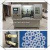 Hohe Leistungsfähigkeits-Genauigkeits-zuverlässige automatische Gummiring-Scherblock-Maschinerie