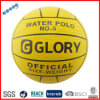Personalizzare Your Own Water Polo Ball per Wholesale