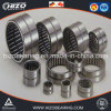 Rodamiento de rodillos de /Needle de la fábrica del rodamiento de aguja de Size (NK5/10TN)