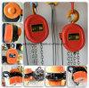 Élévateur à chaînes de petit élévateur électrique en vente chaude