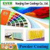 速いDeliveyの金属のしわの質の粉のコーティングの卸売