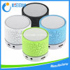 Portable Active Audio Professional Sound Mini Haut-parleur sans fil Bluetooth