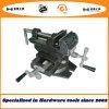 Csv125r giran el tornillo cruzado de la diapositiva para la perforación/la fresadora