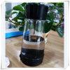 Taza plástica de la coctelera del hogar (VK15027)
