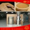 Jm 70 참깨 분쇄기 땅콩 비분쇄기 땅콩 버터 기계