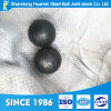Stahlkugeln der Qualitäts-55HRC-67HRC