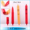 Ballpoint promotionnel Pen avec Sausage Shape