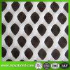 Reticolato di plastica della maglia di acquicoltura della fabbrica