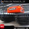Efficient elevado, Energia-economia, Amphibious favorável ao meio ambiente Excavator (Jyae-352)