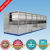 20 toneladas/dia a máquina usada comercial do cubo de gelo das melhores vendas populares