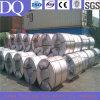 Hoja de acero/placa galvanizadas Dx51d