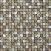 Интерьер украшает мозаику (VMW3703)