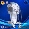 Машина удаления волос IPL Shr высокого качества (CE, ISO, TUV)