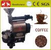 Acero inoxidable de 1 kg / lotes de café tostado Asador