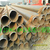 Steel Structure를 위한 Od219mm ERW Steel Pipe