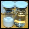 Epitalon 10mg 노화 방지 펩티드 호르몬 분말 Epithalamin/Epithalone/Epitalon (10mg/vial)