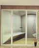Stanza di vapore/stanza di sauna/stanza di vapore di lusso di massaggio