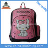 Киска Back Charmmy к School Student Daypack Backpack Bag