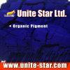 15:3 blu del pigmento inorganico per plastica (PVC)