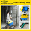 16L Battery Sprayer, Watering Sprayer, Cleaning Sprayer 및 Washing Sprayer, Diaphragm Pump 12V