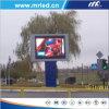 Advertizing ao ar livre Display Board (brilho de High)