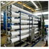Ro-umgekehrte Osmose-Meerwasser-Entsalzen-Gerät