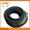 Tuyau agricole de pulvérisateur de PVC de pression flexible superbe