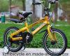 Nuevo estilo de la bicicleta del bebé de los niños BMX