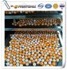 De in het groot Chinese Goedkope 0.68 Kogels Heldere Kleurrijke Paintball/Paintball van ''