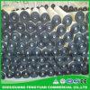 Membrana impermeável do melhor telhado do preto EPDM do preço