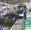 Automatisches 200L Filling und Palletizing Filling Line