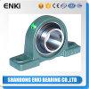 Roulement de bloc de palier d'usine de la Chine Enki pour les machines agricoles