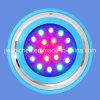 éclairage LED de 12V IP68 RVB Swimming Pool