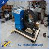 Machine de premier boyau de vente/sertisseur sertissant de boyau/outils à sertir