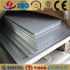 Piatto dell'acciaio inossidabile del grado 201 di BACCANO 1.4372 e superficie dello strato 8K