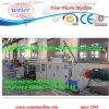 Machines composées d'extrusion de profil de toit d'Asa+PVC
