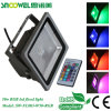 50W RGB LED Floodlight-Manufactory Directly