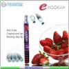 Nieuwste Waterpijp 800 van de Verkoop e-Waterpijp van de Sigaret van Rookwolken de Beschikbare Elektronische
