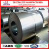 Hot DIP Zero Small Spangle Galvanized Steel Coil