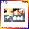 Zahnmedizinisches Baumuster verwendetes medizinisches unterrichtendes Zahn-Baumuster