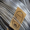 Fio galvanizado quente do ferro do gancho do baixo preço da venda